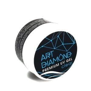 Гель Premium 14 мл