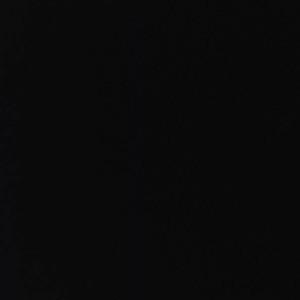Гель для стемпинга TheOne черный 8 гр