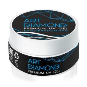 Гель Premium