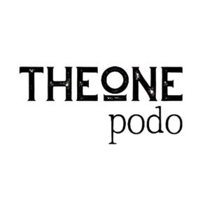 TheOne podo