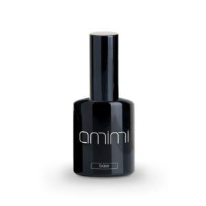 Базовое покрытие Amimi