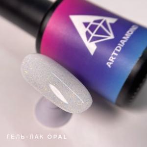 Гель-лак Opal 11 мл