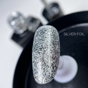 Silver foil the one TheOne 11мл